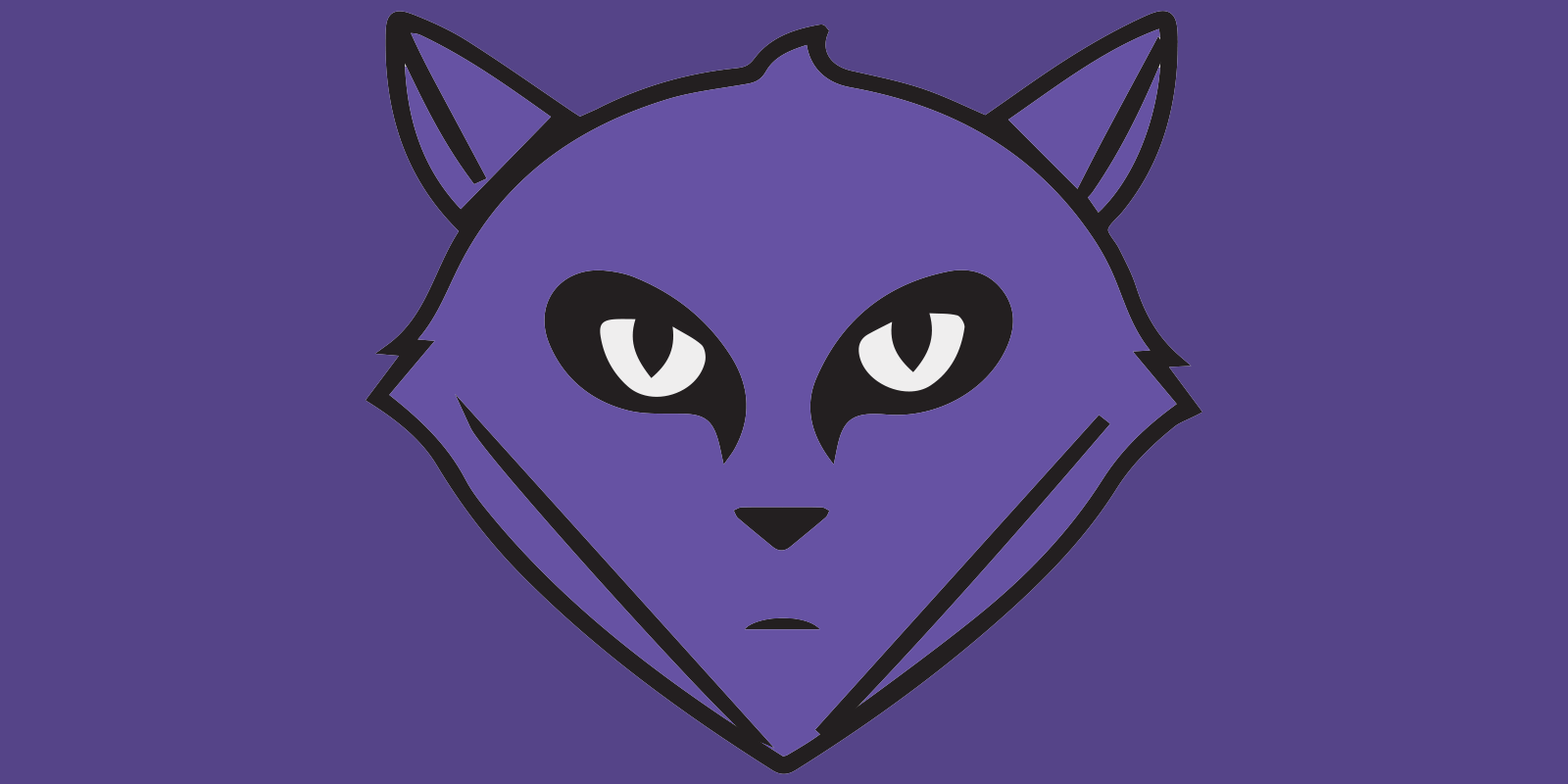 gitlab executor virtualbox