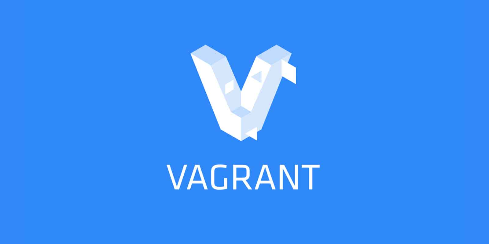 Vagrant Ansible Provisioning