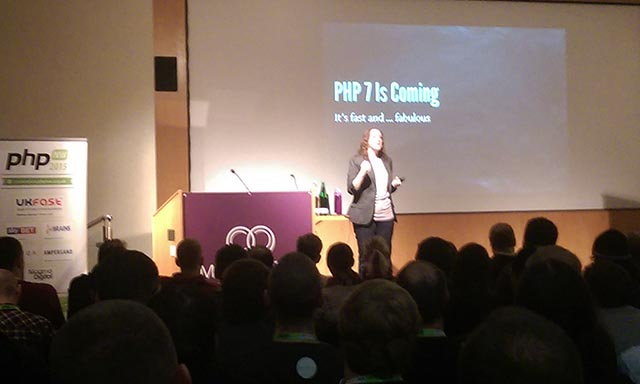 lorna jane - php7 is coming and it is fabulous