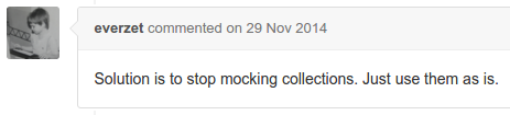 https://codereviewvideos.com/blog/wp-content/uploads/2015/10/everzet-stop-mocking-collections.png