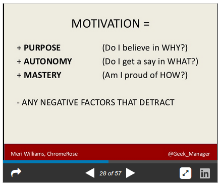 meri-williams-phpnw15-motivation