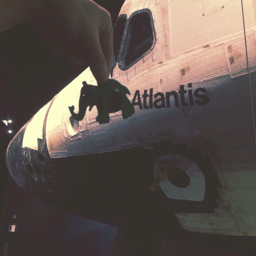 php-elephant-atlantis-shuttle
