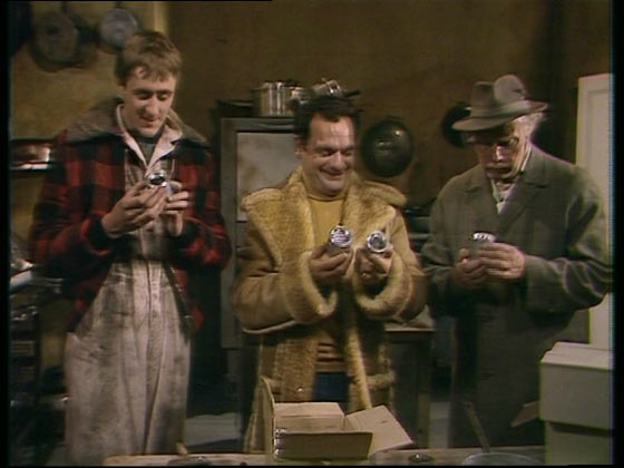 only-fools-and-horses-the-yellow-peril