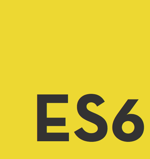 Why I Find JavaScript's ES6 Destructuring So Fascinating