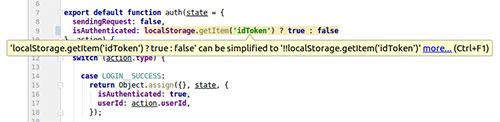 webstorm-can-be-simplified