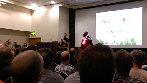 darth-vader-on-stage-phpnw16