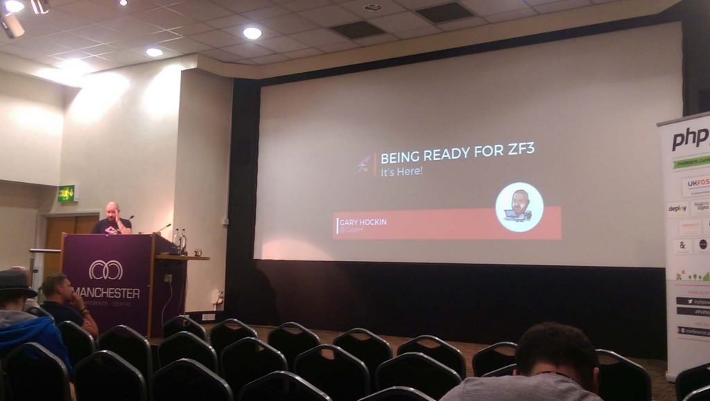 gary-hockin-being-ready-for-zf3-phpnw16