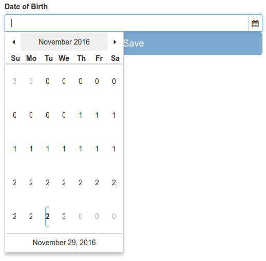 react-widgets-calendar-size-issue