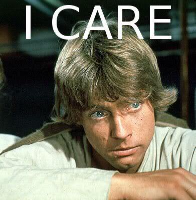 luke-skywalker-i-care-meme