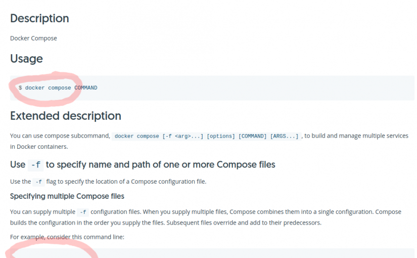 How I Fixed: unknown flag: –project-name in GitHub Actions